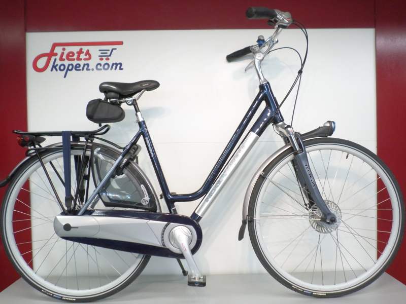 2fbd70f1fb92d9 Stadsfietsen - Bike Totaal Van der Koog, uw fietsenwinkel in ...