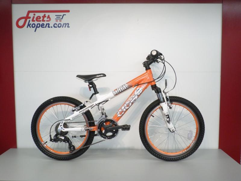 https://www.stegink-bike.nl/admin/images/lar_6326SAM_3767.JPG